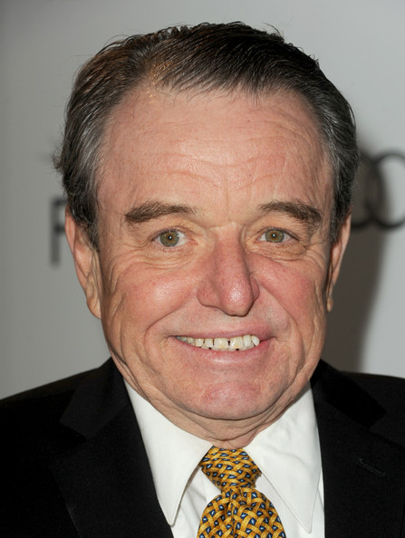 Jerry Mathers psoriasis